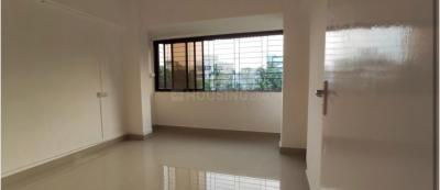 Gallery Cover Image of 850 Sq.ft 2 BHK Apartment for rent in Andheri West for 54000