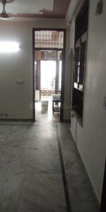 Gallery Cover Image of 865 Sq.ft 2 BHK Independent Floor for rent in Vaishali for 13500