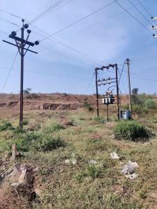 34432 Sq.ft Residential Plot for Sale in Alandi, Pune