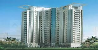 Gallery Cover Image of 3800 Sq.ft 4 BHK Apartment for buy in Mani Tirumani, Ballygunge for 70300000