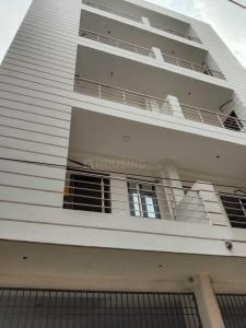 Gallery Cover Image of 1000 Sq.ft 3 BHK Independent Floor for buy in Burari for 3000000