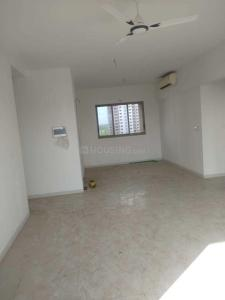 Gallery Cover Image of 1250 Sq.ft 3 BHK Apartment for rent in Palava Phase 2 Khoni for 9500