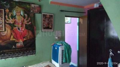 Gallery Cover Image of 350 Sq.ft 1 BHK Independent House for buy in GDA LIG Flat, Nyay Khand for 1500000