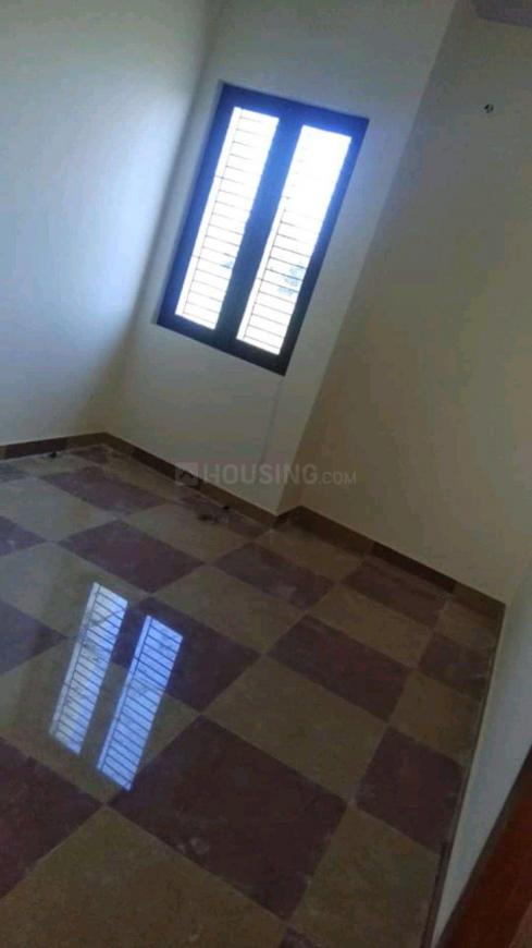 Bedroom Image of 2200 Sq.ft 3 BHK Apartment for buy in Satpur for 3700000
