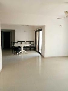 Gallery Cover Image of 2070 Sq.ft 3 BHK Apartment for rent in Tandalja for 17000