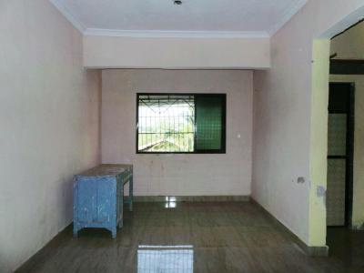 Gallery Cover Image of 505 Sq.ft 1 BHK Apartment for buy in Kalyan East for 1300000