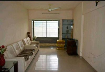 Gallery Cover Image of 1150 Sq.ft 3 BHK Apartment for rent in Wadala East for 65000