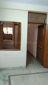 Gallery Cover Image of 1050 Sq.ft 3 BHK Apartment for buy in Tughlakabad for 4700000