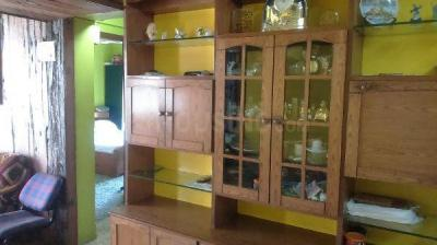 Gallery Cover Image of 480 Sq.ft 1 BHK Apartment for rent in Mazgaon for 45000