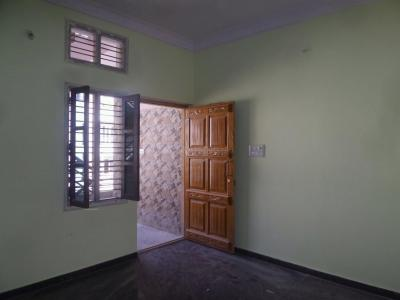 Gallery Cover Image of 1000 Sq.ft 2 BHK Apartment for rent in Hulimavu for 12000