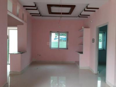 Gallery Cover Image of 1600 Sq.ft 3 BHK Independent House for buy in Dr A S Rao Nagar Colony for 8200000