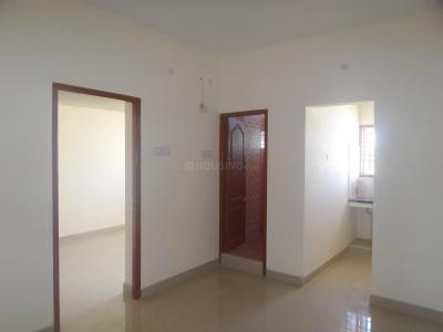Gallery Cover Image of 756 Sq.ft 2 BHK Apartment for buy in Medavakkam for 3628800