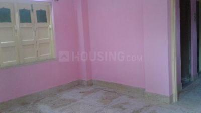 Gallery Cover Image of 720 Sq.ft 2 BHK Apartment for rent in Mukundapur for 8000