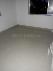 Gallery Cover Image of 500 Sq.ft 1 BHK Apartment for rent in Mukundapur for 6000