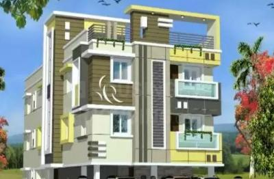 Gallery Cover Image of 4000 Sq.ft 6 BHK Independent House for buy in Kazhipattur for 17500000