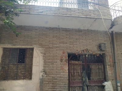 Gallery Cover Image of 680 Sq.ft 2 BHK Independent House for buy in Uttam Nagar for 6325000