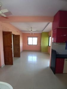 Gallery Cover Image of 1000 Sq.ft 2 BHK Apartment for rent in Manewada for 8000