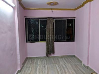 Gallery Cover Image of 470 Sq.ft 1 BHK Apartment for buy in Kalyan East for 2800000