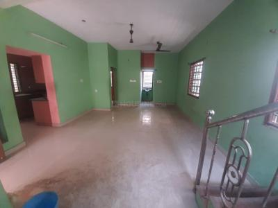 Gallery Cover Image of 1600 Sq.ft 3 BHK Independent House for buy in Madambakkam for 7850000