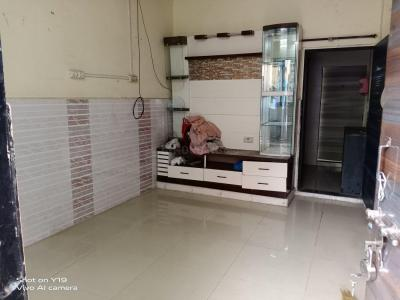 Gallery Cover Image of 350 Sq.ft 1 BHK Independent House for rent in Vikhroli East for 12000