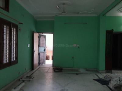 Gallery Cover Image of 1500 Sq.ft 3 BHK Apartment for buy in Jasola for 14700000