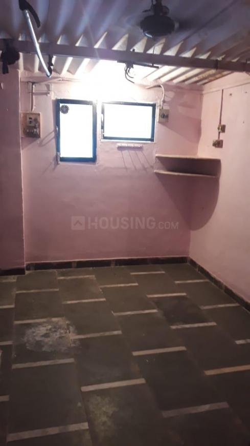 Bedroom Image of 600 Sq.ft 1 BHK Independent House for buy in Borivali West for 6200000