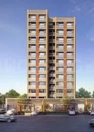 Gallery Cover Image of 1485 Sq.ft 3 BHK Apartment for buy in Sughad for 4950000
