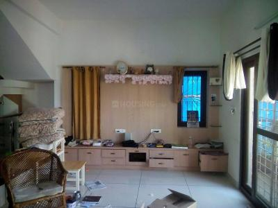 Gallery Cover Image of 3050 Sq.ft 4 BHK Villa for rent in Sarjapur for 40000