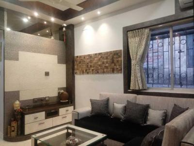 Gallery Cover Image of 1650 Sq.ft 3 BHK Apartment for rent in Bhowanipore for 60000