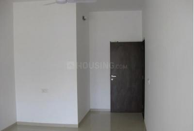Gallery Cover Image of 1200 Sq.ft 2 BHK Apartment for rent in Bopal for 15001