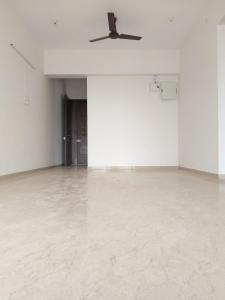 Gallery Cover Image of 1450 Sq.ft 3 BHK Apartment for buy in Malad East for 23000000