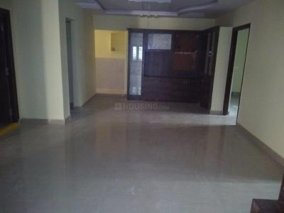 Gallery Cover Image of 1100 Sq.ft 2 BHK Independent Floor for rent in Kondapur for 17000