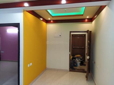 Gallery Cover Image of 1250 Sq.ft 2 BHK Apartment for rent in Devinagar for 24000