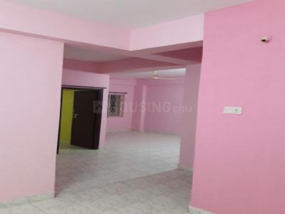 Gallery Cover Image of 1050 Sq.ft 1 BHK Apartment for buy in Whitefield for 4000000