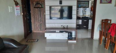 Gallery Cover Image of 1675 Sq.ft 3 BHK Apartment for buy in Megh Mayur Residency, Imran Nagar for 7000000