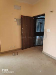 Gallery Cover Image of 1106 Sq.ft 2 BHK Apartment for rent in Noida Extension for 6000