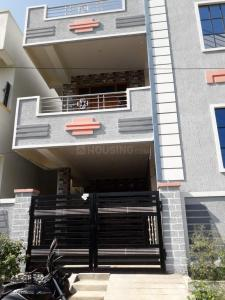 Gallery Cover Image of 450 Sq.ft 2 BHK Independent House for buy in Peerzadiguda for 4000000