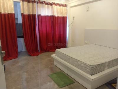 Gallery Cover Image of 1200 Sq.ft 1 RK Apartment for rent in Badarpur for 7999