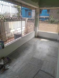Gallery Cover Image of 1230 Sq.ft 2 BHK Apartment for rent in Ranchi for 9000