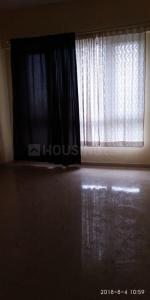 Gallery Cover Image of 3250 Sq.ft 5 BHK Apartment for rent in Jacob Circle for 450000