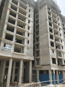 Gallery Cover Image of 1600 Sq.ft 3 BHK Apartment for buy in Borabanda for 12000000