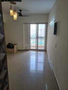Gallery Cover Image of 1650 Sq.ft 3 BHK Apartment for rent in Sethi Max Royal, Sector 76 for 17000