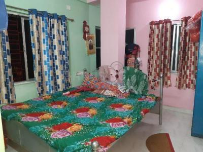 Gallery Cover Image of 850 Sq.ft 2 BHK Apartment for rent in Mukundapur for 12000