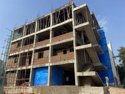 Gallery Cover Image of 7000 Sq.ft 8 BHK Independent Floor for rent in Uppal for 150000