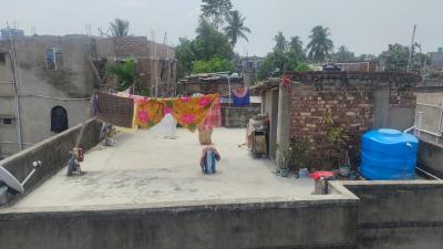 Gallery Cover Image of 950 Sq.ft 3 BHK Independent House for buy in Rajarhat for 4000000
