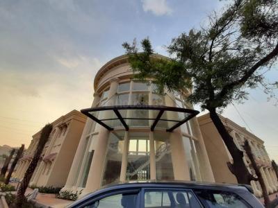 Gallery Cover Image of 5500 Sq.ft 5 BHK Villa for buy in Indiabulls Savroli 2, Tambati for 35000000