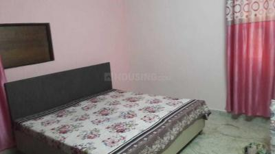 Bedroom Image of Nitin PG in Sector 7 Rohini