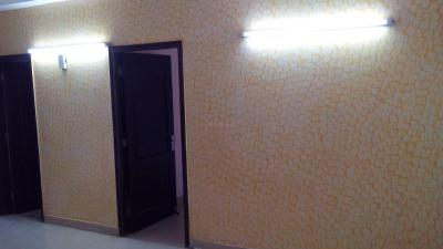 Gallery Cover Image of 1015 Sq.ft 2 BHK Apartment for buy in Amrapali Princely Estate, Sector 76 for 5600000