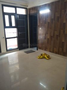 Gallery Cover Image of 2400 Sq.ft 4 BHK Apartment for rent in CGHS Kunj Vihar Apartment, Sector 12 Dwarka for 45000