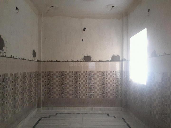 Living Room Image of 900 Sq.ft 2 BHK Independent House for buy in Chipiyana Buzurg for 3900000
